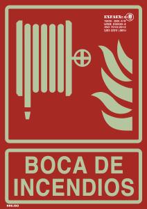 RR6.ISO_B