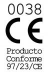 certificacion-ce-0038