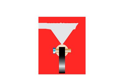 logo-faex-header