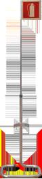 R 17TC (Cromado) 1