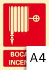A4-Vertical 1